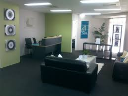 small office design small office and office designs on pinterest amazing small space office