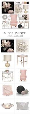 Small Picture Top 25 best Home decor accessories ideas on Pinterest Home