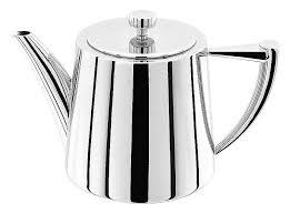 Stellar Art Deco <b>Заварочный чайник 0.9</b> л, 4 чашки купить, цены в ...