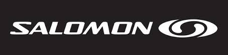 Výsledok vyh¾adávania obrázkov pre dopyt logo salomon