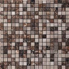 <b>Мозаика Dune Stone</b> 186357 Capadocia 30×30 см Capadocia ...
