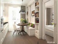 Маленькая квартира: лучшие изображения (561) в 2019 г ...
