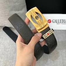 Belt Leather <b>Embossed Genuine</b> Specifications <b>High Quality</b> Custom ...