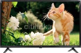 Купить LED <b>телевизор BBK 32LEX-5058/T2C</b> HD READY в ...