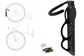 <b>Крюк</b> для хранения <b>велосипеда</b> BikeHand YC-101 купить в ...