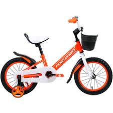 Купить детские <b>велосипеды Forward</b> в интернет-магазине   Snik.co