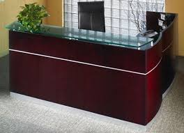 reception desks cheapest office desks