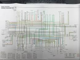 honda msx wiring diagram honda wiring diagrams online