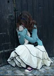 مؤلم ان تبكي بصمت !! Images?q=tbn:ANd9GcRhdTBgunUQ61XTJGHbRfaO8LL1TKIVOTiG8el0mp5lYjtF8UpQ