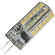 Купить <b>Лампа</b> светодиодная <b>ЭРА LED JC</b>-3,<b>5W</b>-<b>12V</b>-<b>840</b>-<b>G4</b> ...