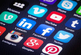 Social Screening: What Hiring Managers Look for On Social Media