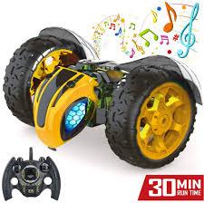JoyX <b>1</b>:<b>8 X</b>-<b>Large</b> RC Car for Kids <b>Remote</b> Control Car 2.4Ghz ...