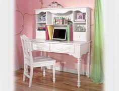 white desk amazing vintage desks