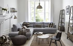 fresh furniture from barker and stonehouse barker stonehouse furniture