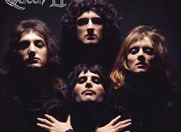 <b>Queen II</b>: The Album That Elevated The Band To Rock Royalty ...