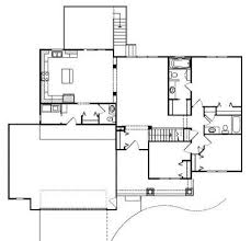 Spanish House PlansFree House Plans Main Floor Free House Plans Main Floor