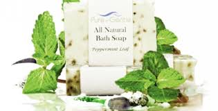 eco friendly soap 2 benefits eco friendly