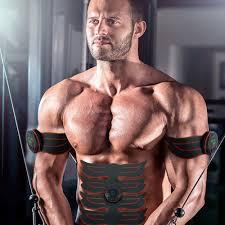 <b>Wireless Electric Muscle</b> Stimulator <b>ems Wireless</b> Buttocks Hip ...
