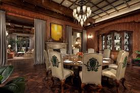 dining room spanish what is dining room in spanish best style achieve spanish style room