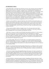 definition descriptive essay example   essay definition essays with beach descriptive essay examples and