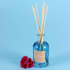 """<b>Аромадиффузор</b> """"Орхидея и чайный <b>цветок</b>"""" - Love <b>Aroma</b>"""