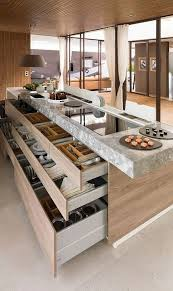 Small Picture Best 10 Luxury kitchen design ideas on Pinterest Dream kitchens