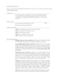 incident management resume s management lewesmr sample resume incident management resume sle
