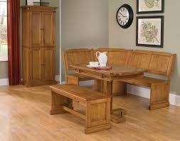 unfinished large hardwood square dining