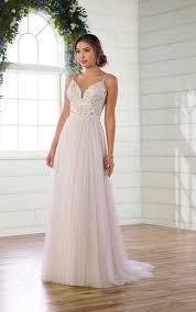 sparkle dresses a line one shoulder slash neck burgundy party summer elegant evening formal lange jurken 2019