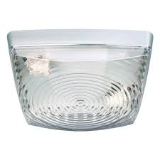 Потолочный <b>светильник Horoz Классик 400-010-103</b> — купить в ...
