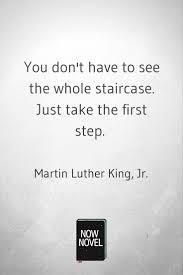 best procrastination quotes inspirational monday end writing procrastination 7 steps
