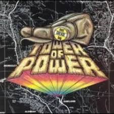 <b>Tower of Power</b> (@OfficialTOPBand) | Twitter