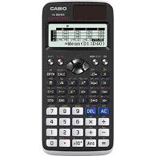 <b>FX</b>-<b>991EX</b> | Научные и графические <b>калькуляторы</b> - <b>CASIO</b> Europe