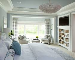 big bedroom ideas home interior design