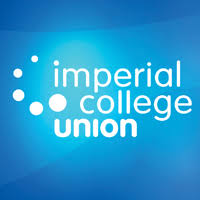 <b>Size</b> Chart | Imperial College Union
