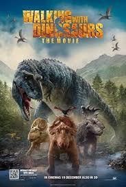فيلم الرائع walking with dinosaurs بتقنية 3D مترجم Images?q=tbn:ANd9GcRhhQya_mi2vp1L8QS9Ji25iqTuDmoCEjN8seEWbmVGRT7jhuC98Q