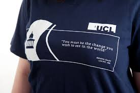 class of 2017 graduation t shirt ucl class of 2017 graduation t shirt