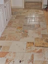 Rubber Kitchen Floors Tile For Floors On Garage Floor Tiles Elegant Rubber Floor Tiles