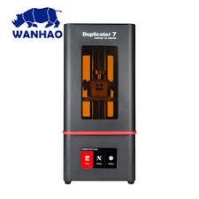 <b>3d printer wanhao duplicator</b> 7 — международная подборка ...