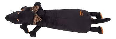 Отзывы о <b>мягкая игрушка BUDI BASA</b> Ваксон подушка vaks65-007 ...