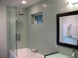 bathroom pendant lighting ideas beige granite with bathroom lighting wholesale and unusual bathroom wall lighting bathroom pendant lighting ideas