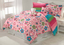 build a bear workshop bedding build bedroom furniture