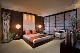 modern master bedroom furniture bedroom modern master bedroom furniture