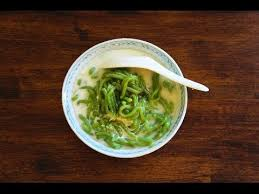 Image result for cendol