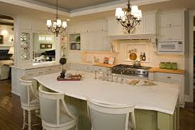 Celebrate Mothers Day   a Dream House Plangourmet craftsman kitchen house plan