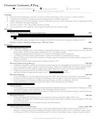 resume check identifies common resume problems in these itplease critique my resume aiming