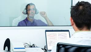 hearing assessments pre employment and ongoing hearing assessments for employees is fast becoming a requirement for many industries wha provides comprehensive and professional