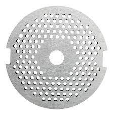 <b>Диск для мясорубки</b> Ankarsrum Hole disc 2,5