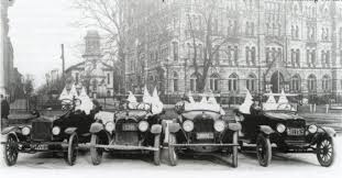 ku klux klan a history of racism southern poverty law center the klan was accepted as part of american life in the early 1920s