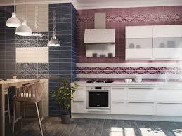 <b>Керамическая плитка Gracia Ceramica</b> (Грация) купить в Белгороде